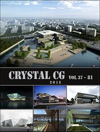 CRYSTAL CG 37-81