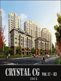 CRYSTAL CG 37-83
