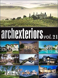 Evermotion Archexteriors vol 21