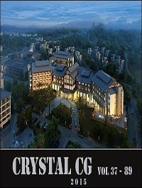 CRYSTAL CG 37-89