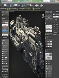 AutoModeller Pro v1.16 for 3ds Max 2010 - 2018