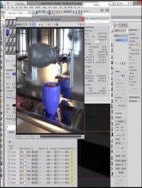 RPManager v6.5 for 3ds max 2013 - 2018