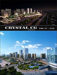 CRYSTAL CG 37-110