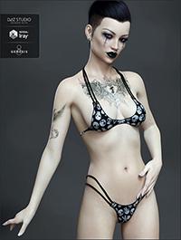 FWSA Lavana HD for Stephanie 8