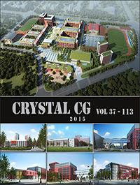 CRYSTAL CG 37-113