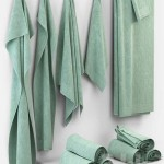 Towels m17