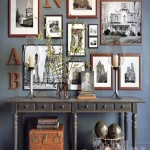 Decorative Home Sets 1