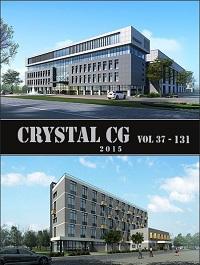 CRYSTAL CG 37-131