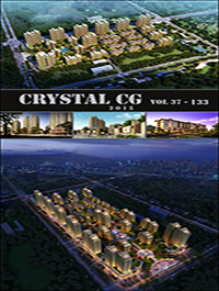 CRYSTAL CG 37-133