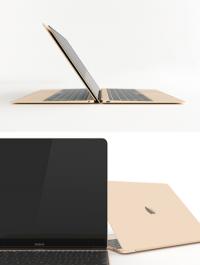 """12"""" Apple MacBook 2016"""