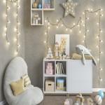 IKEA modular furniture, accessories, decor and toys set 6