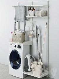 Laundry Set 2
