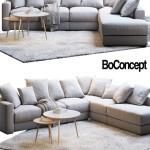 Boconcept Cenova 2