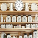 Sharlotte Watson`s Collection Cream