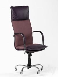 Chair of Berlin