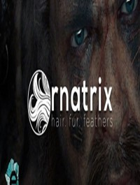 Ephere Ornatrix V.6.0.12 For 3Ds Max 2015-2019