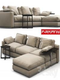 Sofa Pleasure