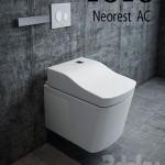 Toilet bowl TOTO Neorest AC