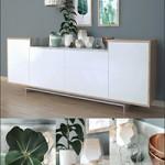 Decorative Set No1