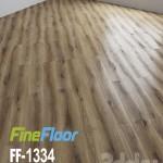Quartz Vinyl Fine Floor FF 1334