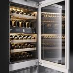 Wine Cabinet Liebherr UWT1682