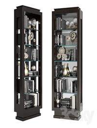 Eichholtz Cabinet Yardley 109525