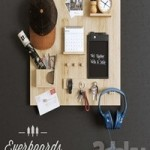 Everboards 01