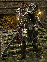 Dark Guard HD Bundle
