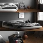 Cgtrader BeInspiration 92 3D model