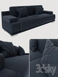 fendi sofa artu