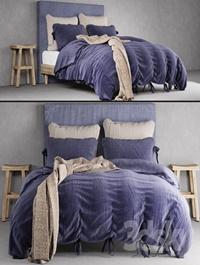 Bedroom set 17