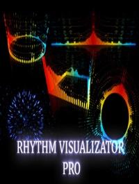 Rhythm Visualizator Pro