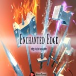 Enchanted Edge