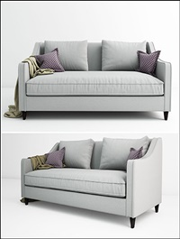 Sofa Collection 2