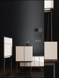 Tayone Interior Design