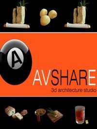 Avshare Food
