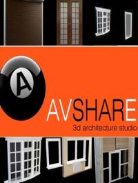 Avshare Doors and Windows