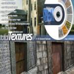 3D Total Textures V1 R2 General Textures