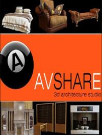 Avshare Furniture