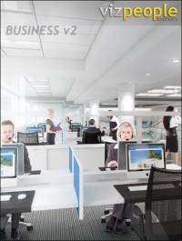 Viz-People People Business v2