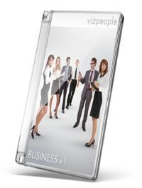 VizPeople People Business v1