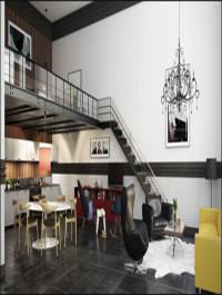 Aleso3D Vray Interior Lighting Tutorials