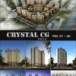 CRYSTAL CG 37-09