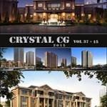 CRYSTAL CG 37-15