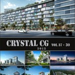 CRYSTAL CG 37-30