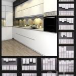 Ikea Kitchen Method-Nodsta