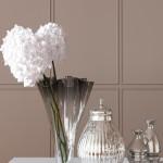 Decor set Kelly Hoppen 3 decorative set