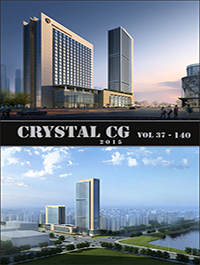 CRYSTAL CG 37-140