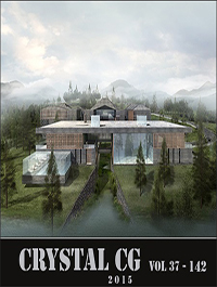 CRYSTAL CG 37-142
