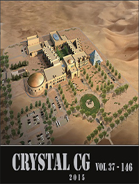 CRYSTAL CG 37-146